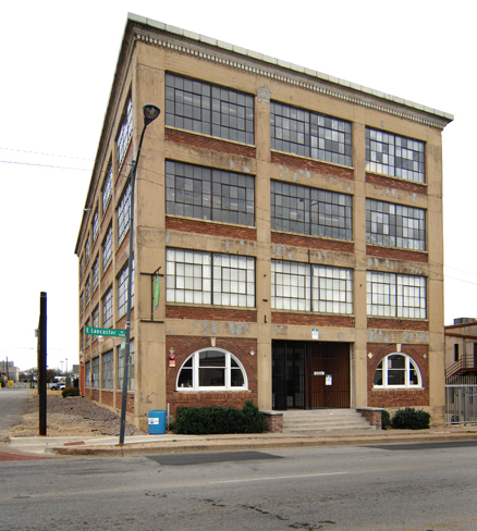 Lancaster Lofts Ft Worth Lofts Category Lancaster